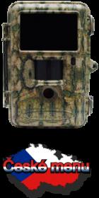ScoutGuard SG560K HD
