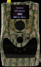 ScoutGuard SG880MK