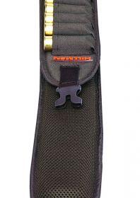 Hillman Cartridge Belt nábojový pás - dub