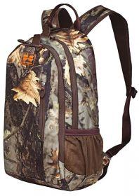 Hillman myslivecký batoh 25l - 3DX kamufláž