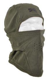 Hillman Multimask lovecká zimní kukla - dub