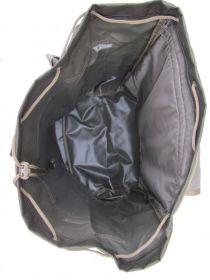 Lovecký batoh ARGO