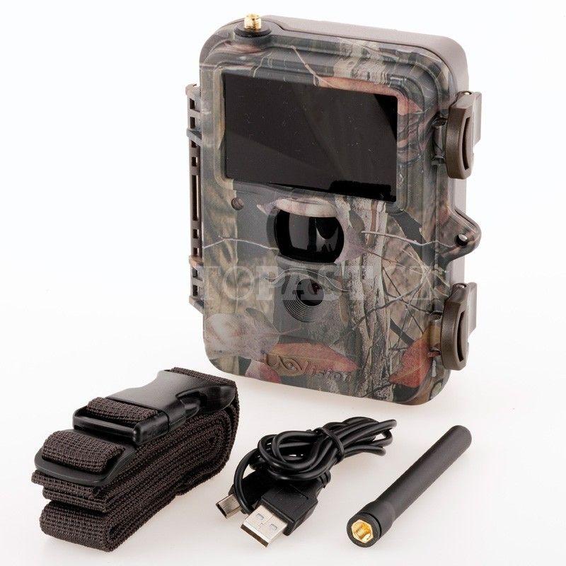 UOVision UV 565 3G