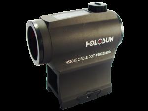 Kolimátor Holosun HS503C