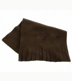 Šála fleece