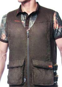 Hillman Hunter Vest vesta - dub - DOPRODEJ