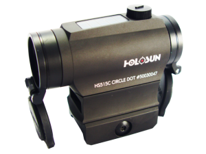 Kolimátor Holosun HS515C
