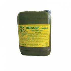 Odpuzovač zvěře Repulsive/SAPU2010/ - 5kg