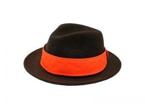 Reflexní páska na klobouky a čepice