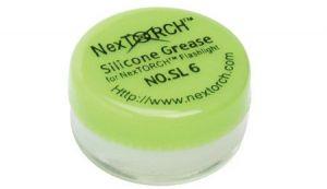 Silikonový gel NexTORCH