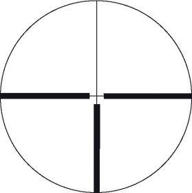 Puškohled Meopta MeoPro 3,5-10x44