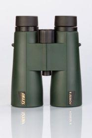 Dalekohled Delta Optical Forest II 8,5x50