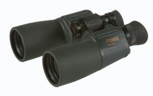 Dalekohled FOMEI 10x50 BEATER FMC (šikmé očnice)