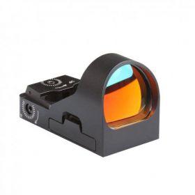 Kolimátor MiniDot HD26