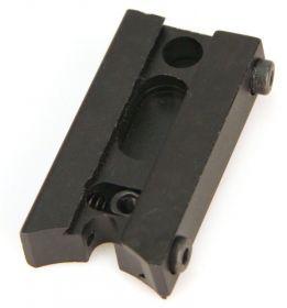 Montáž pro kolimátor FOMEI (13-14mm)