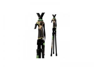 Střelecká hůl PRIMOS Trigger Sticks - TRIPOD GEN II - trojnožka
