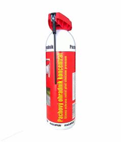 Pachový ohradník HAGOPUR - koncentrát 500 ml