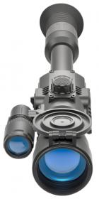 Digitální zaměřovač Yukon Photon RT 4.5x42